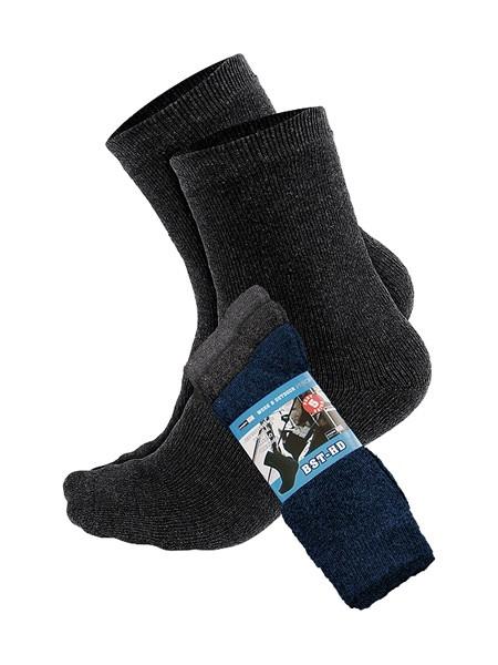Socken - HD - 5er Pack