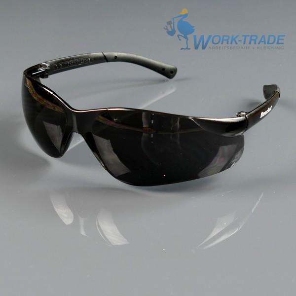 Schutzbrille - MCRBEARKAT-S - UV Schutz - Getönt - Polycarbonat