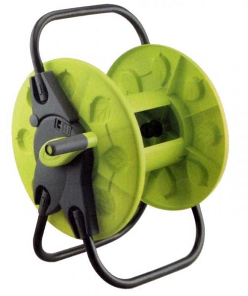 Schlauchtrommel - LE3201 - Lime Edition - Super robust