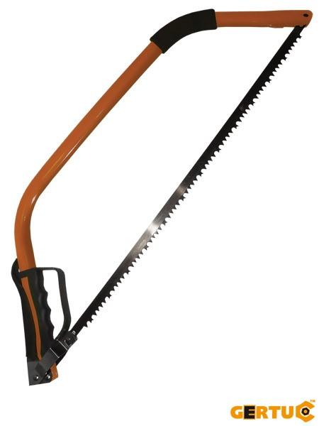 Bügelsäge - KAB - 60cm - Grün