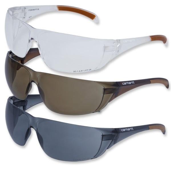 """Carhartt Schutzbrille """"Billings"""""""
