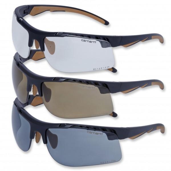 """Carhartt Schutzbrille """"Rockwood"""""""