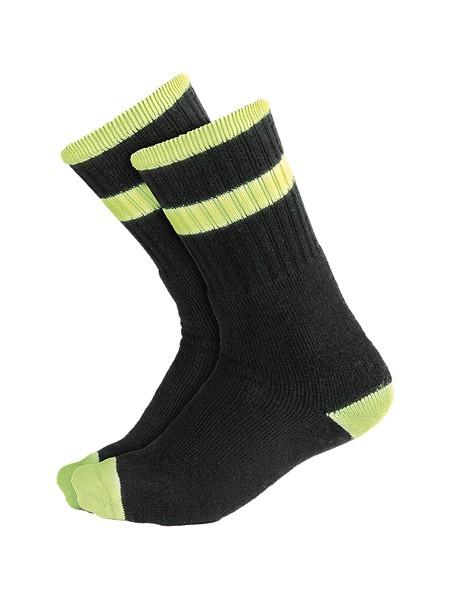 Socken - HIVIS - 3er Pack