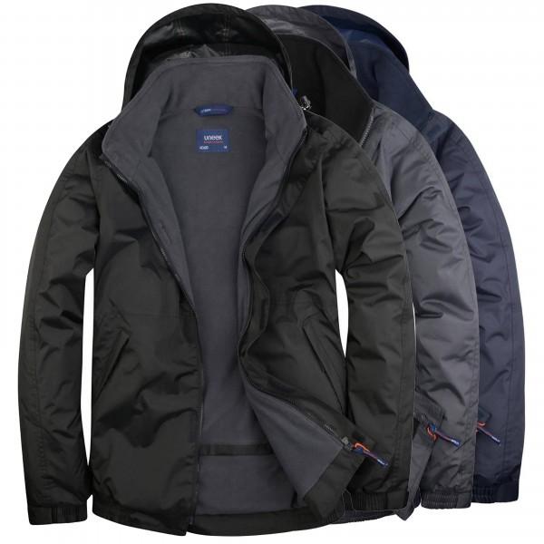 Jacke - Outdoor Premium