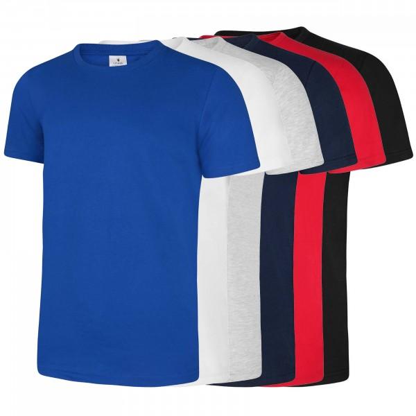 T-Shirt - Olympic