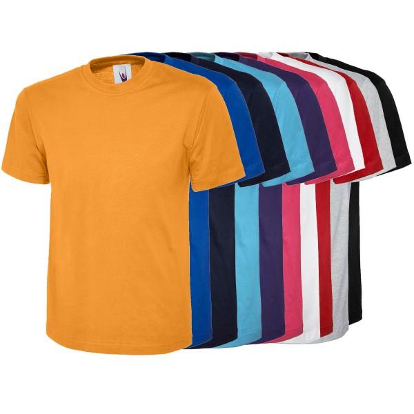 T-Shirt - Classic