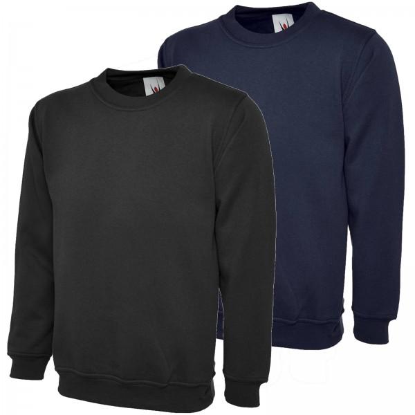 Sweatshirt - UX3