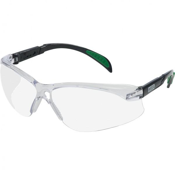 Schutzbrille - MSA - Blockz