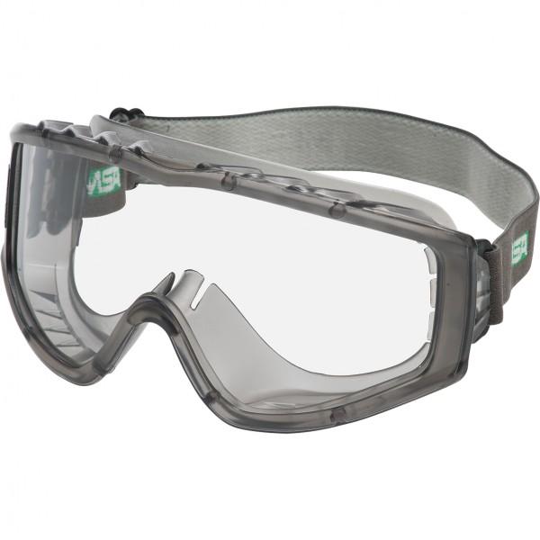 Vollsichtbrille - FLEXICHEM-T - MSA