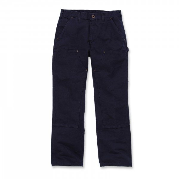 Carhartt Arbeitshose - EB136 - Double Front