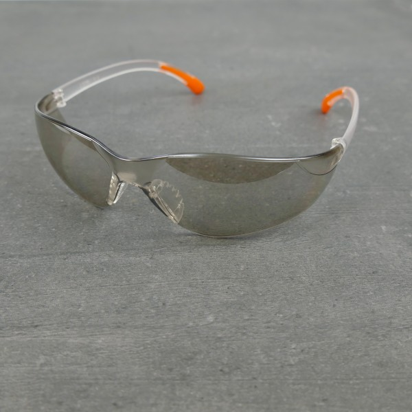 Schutzbrille - Virginia - Klasse 1