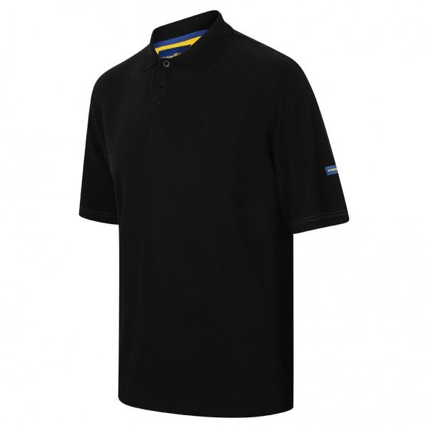 Poloshirt - Goodyear - TS022